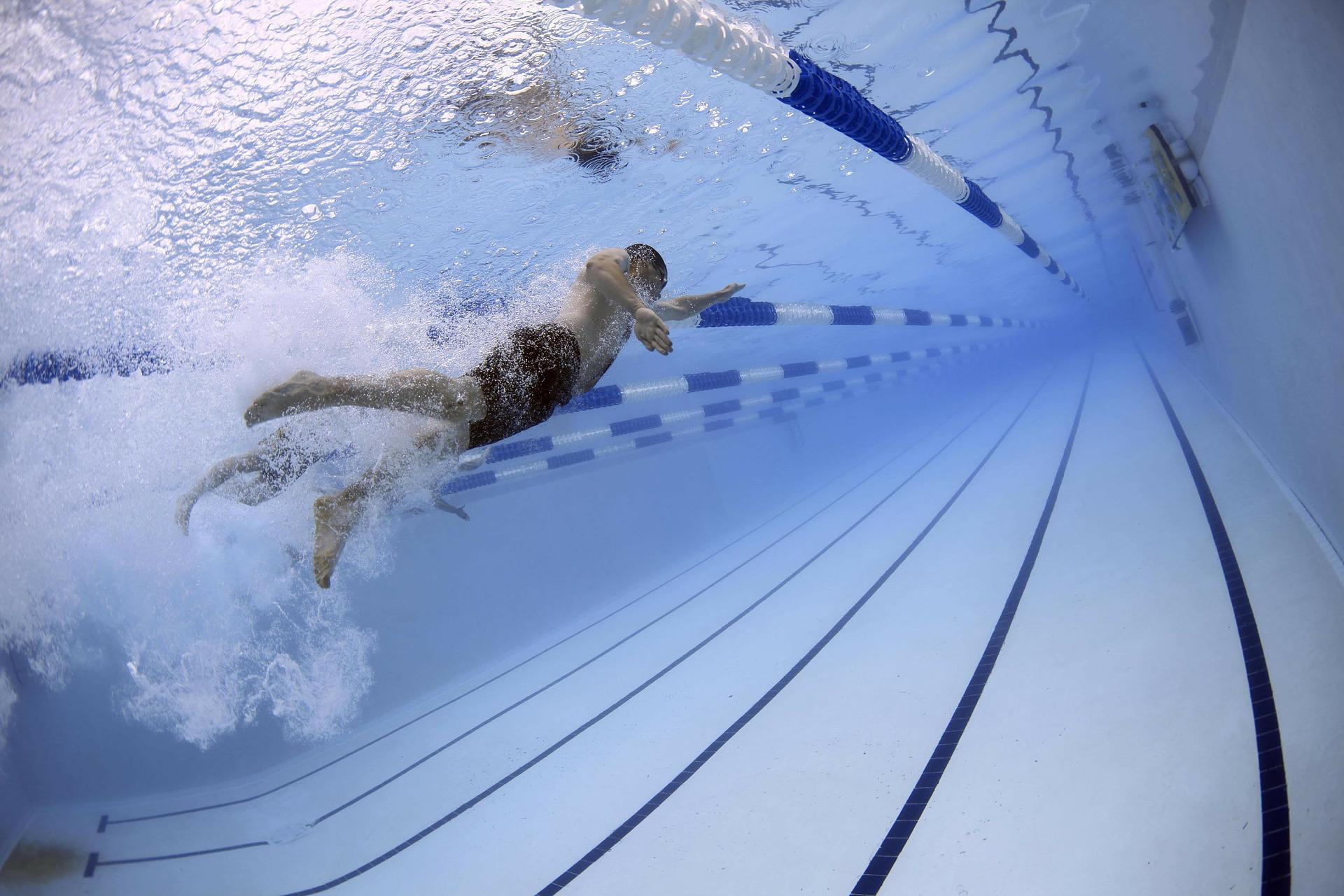 La società Aquatica premia i propri campioni regionali nella categoria master
