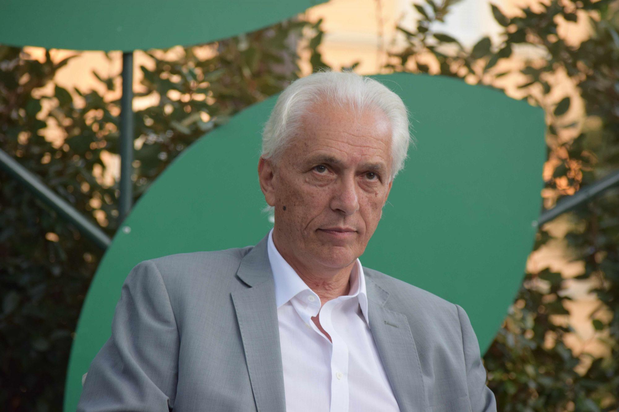 Disservizi postali: il sindaco Tarabella ha incontrato i dirigenti di Poste Italiane