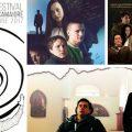 Camaiore film festival 2017
