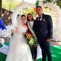 Foto Primo matrimonio Capezzano Monte(1)