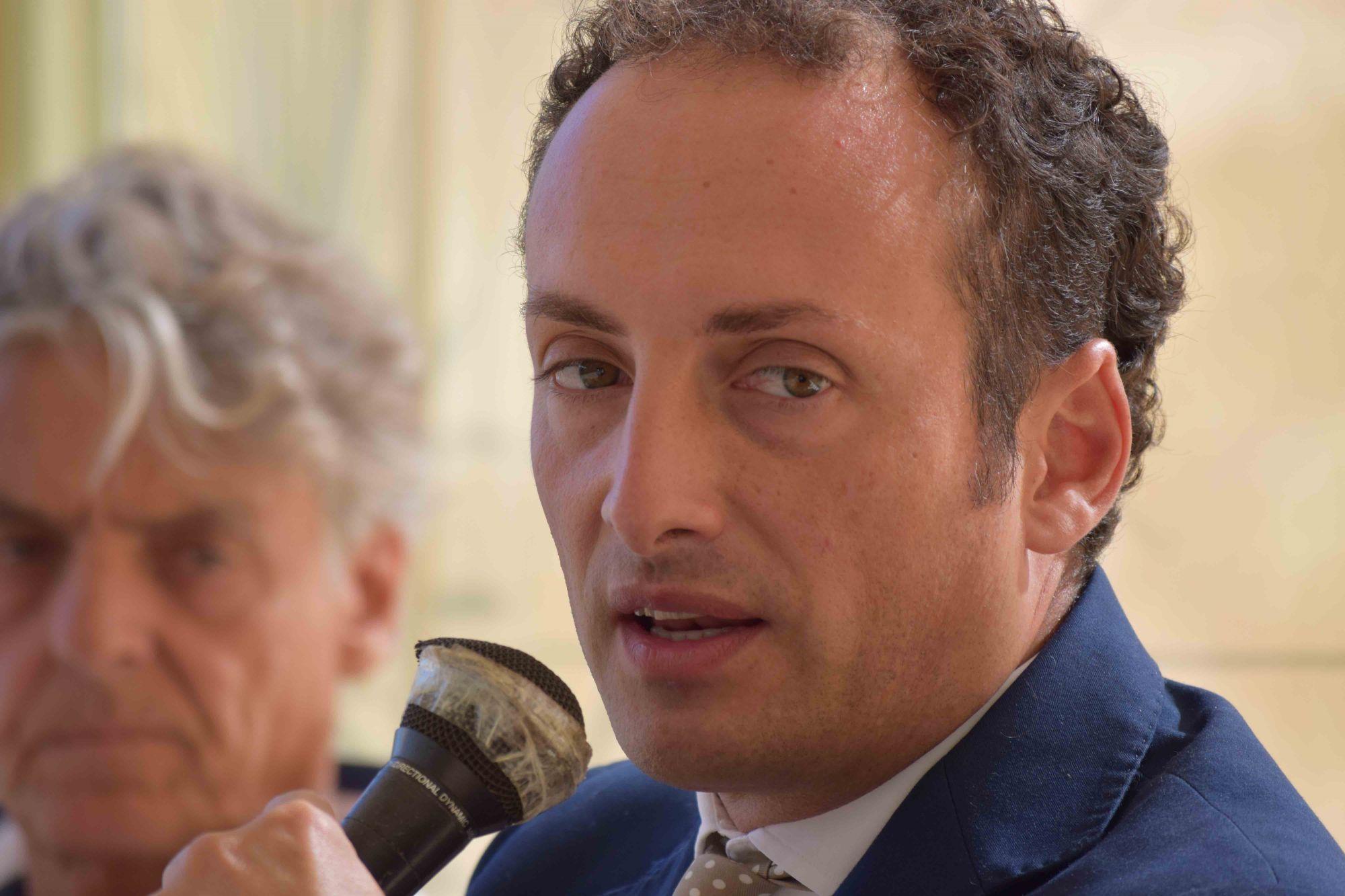 """""""La sentenza del TAR è una vittoria di tutti i cittadini di Camaiore"""""""