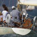 ardi club nautico versilia Régates Royales