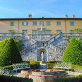 villa paolina compignano (1)