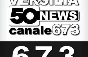 50News Versilia