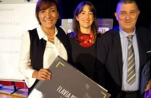 Flavia Perina premio letterario massarosa-2017