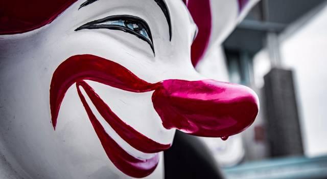 """""""Bene emendamento per Carnevale, ora al lavoro per unificazione con Fondazione Versiliana"""""""