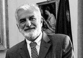 Giuseppe Priolo