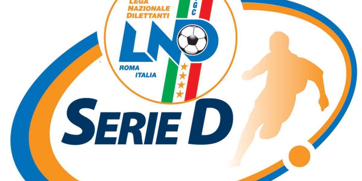 Serie D ottava giornata: Seravezza e Viareggio OK