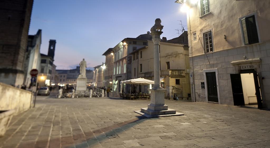 Cinema, Easy Rider arriva a Pietrasanta in versione restaurata
