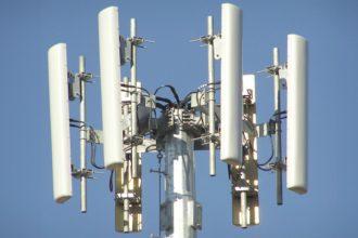 antenne cellulari