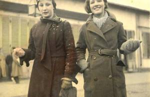 carnevale 1934