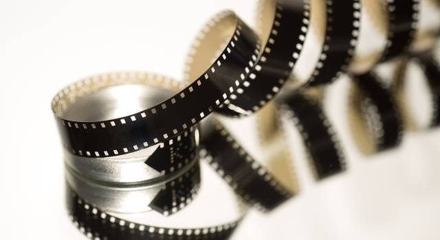 """Aperte le iscrizioni al seminario """"La memoria filmica di Viareggio"""""""