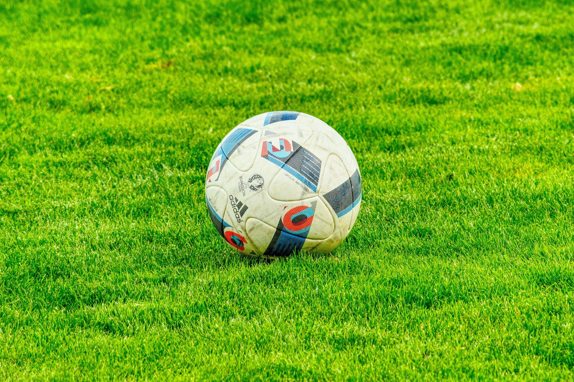 Le storie di calcio che ci piacciono