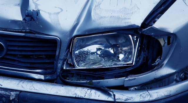 Dati Istat, Lucca città con maggiori incidenti stradali
