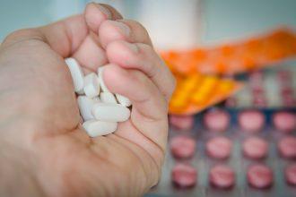 Farmacie comunali Camaiore