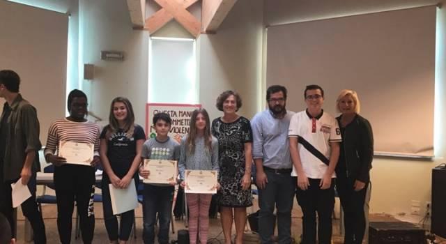 Premio Letterario Massarosa, ecco i vincitori della sezione giovani