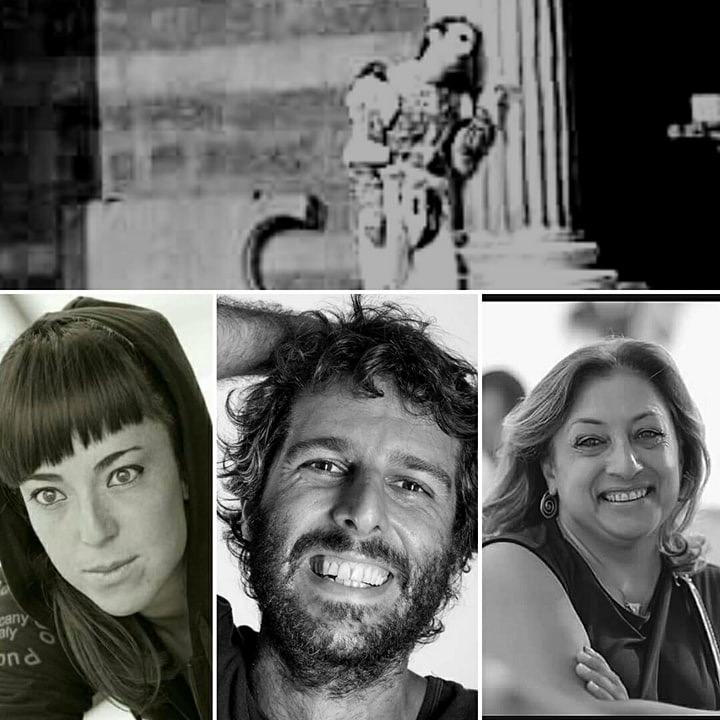 Un workshop per migliorare le proprie capacità espressive e comunicative con Next Artists