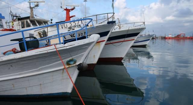 Recupero Vetroresina Yacht Treni Camper ottiene il sostegno della Guardia di Finanza