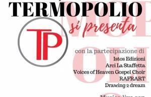 Il termopolio