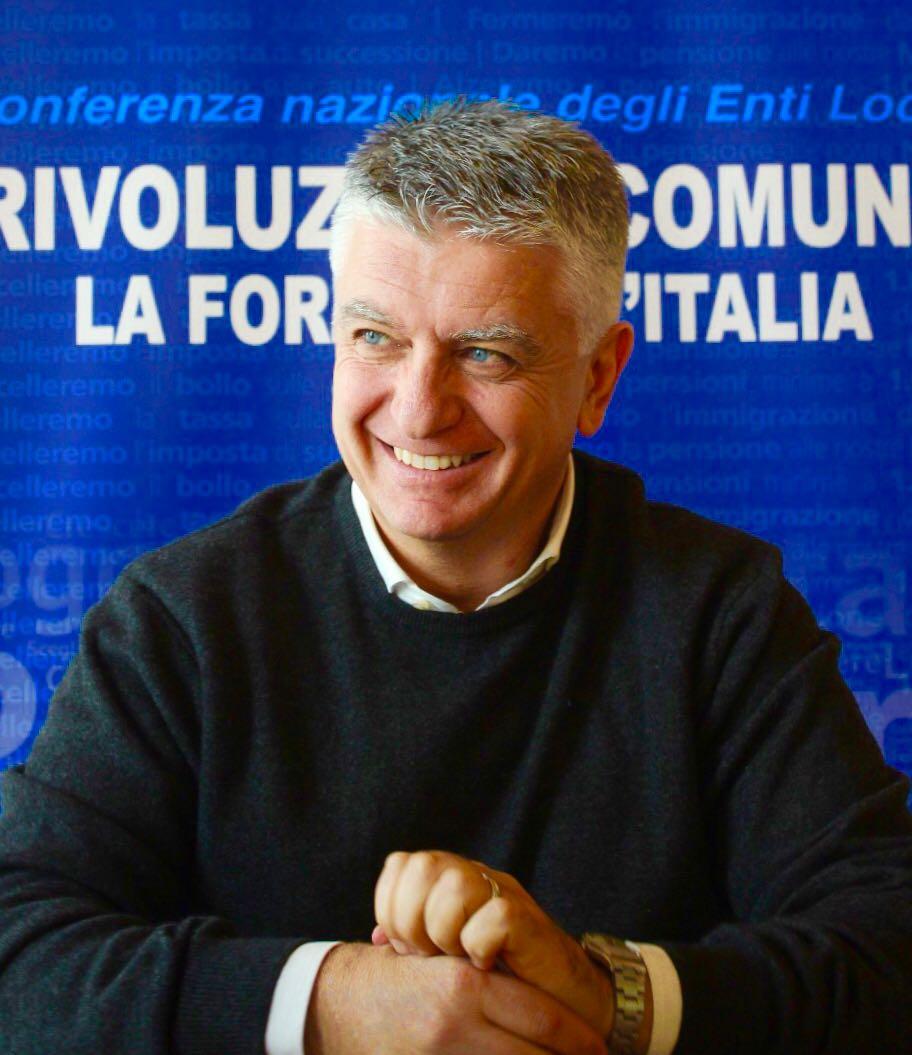 Mallegni tra i più apprezzati d'Italia, è sei punti sopra la media nazionale