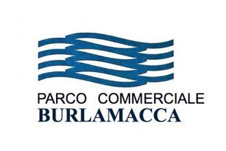 Parco commerciale Burlamacca