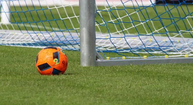 Terza vittoria per il Tau Calcio (1º Categoria). 1 a 0 contro la Torrelaghese 2015