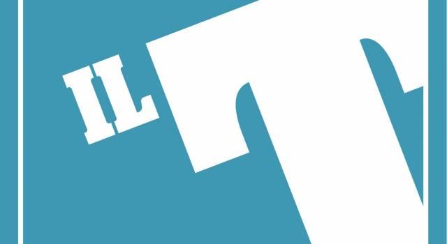 Editoria, giornata di sciopero per il quotidiano Il Tirreno