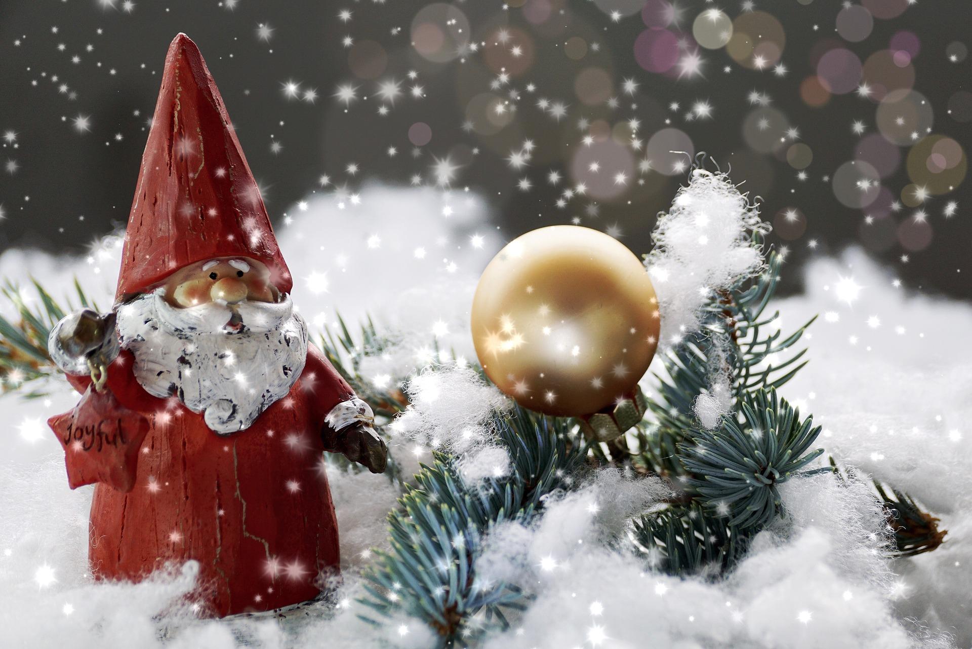 """""""Natale Insieme"""", a Ripa mercatini, musica, concorsi a premi e intrattenimenti per bambini"""