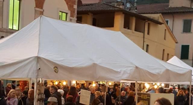 Fiera di San Martino, ultimi giorni per il bando