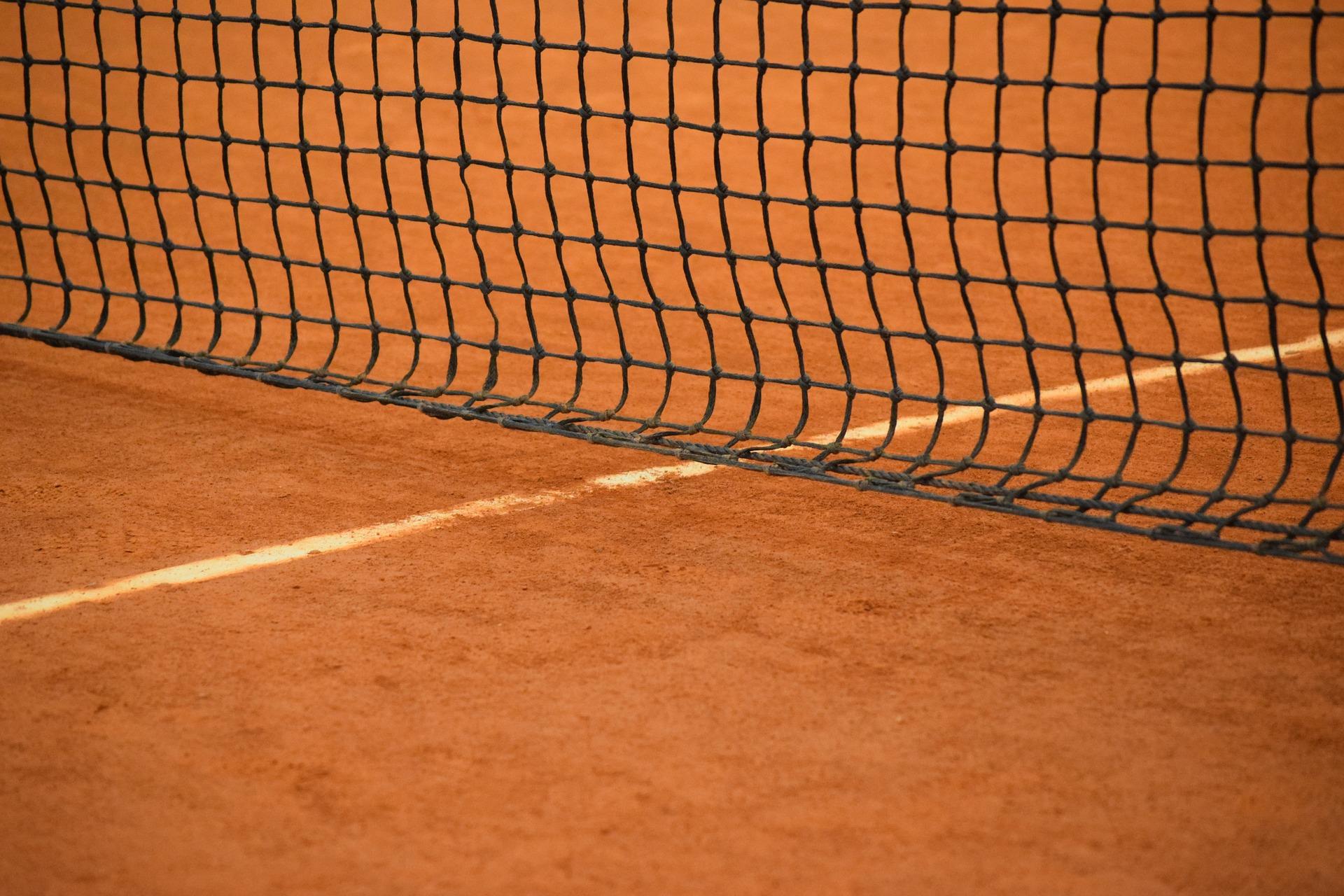 Tennis Italia Forte dei Marmi