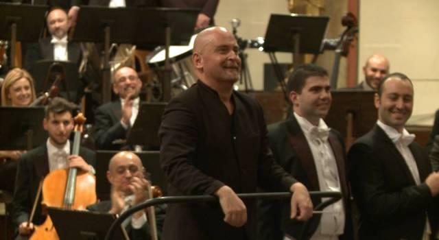 """Ancora pochi posti disponibili per il Gran Veglione e concerto """"Opera e Cinema"""" dedicati a Simonetta Puccini"""