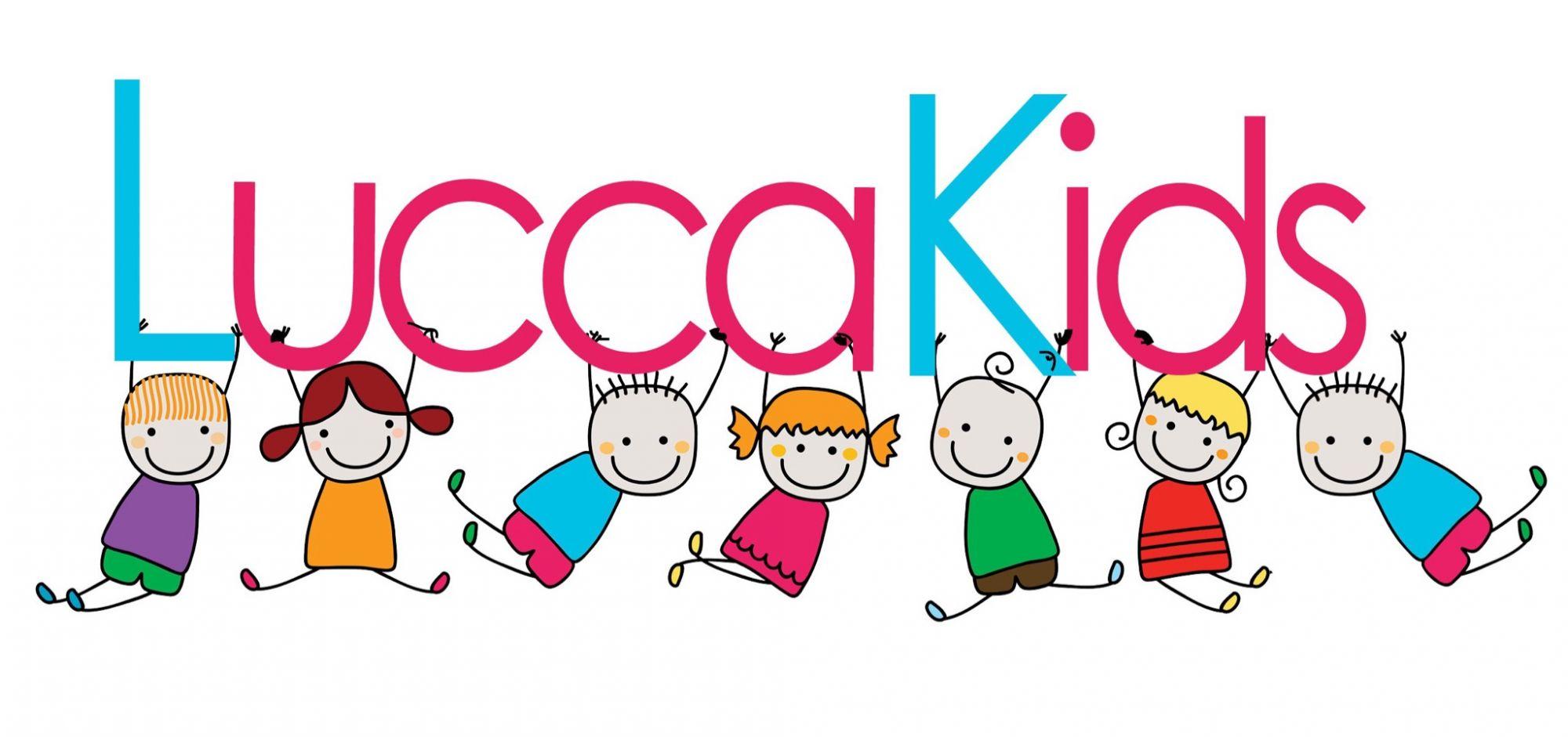 È online Lucca Kids,  il nuovo portale per le famiglie di Lucca e prov