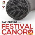 Festival Canoro Palio 2017