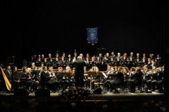 Filarmonica Luporini - San Gennaro