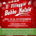 Locandina_villaggio_babbo_natale