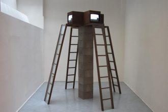 MCamerani-video-scultura01-700x467
