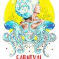 Carnevaldarsena 2018