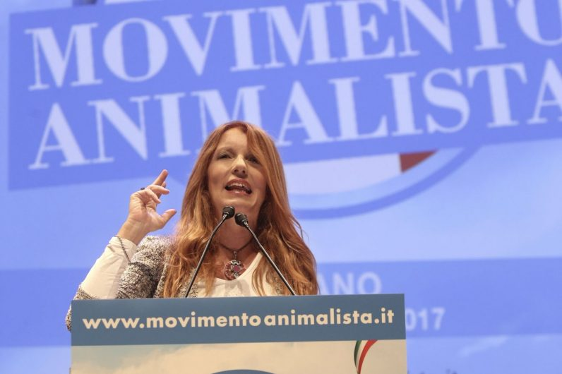 Michela Vittoria Brambilla (2)