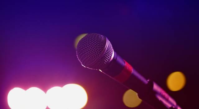 Parole e musica si incontrano a Torre del Lago