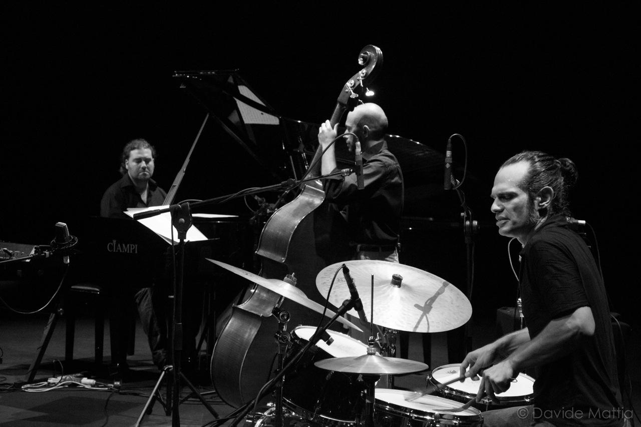 andrea_garibaldi_trio_in_concerto_per_la_festa_del_comune