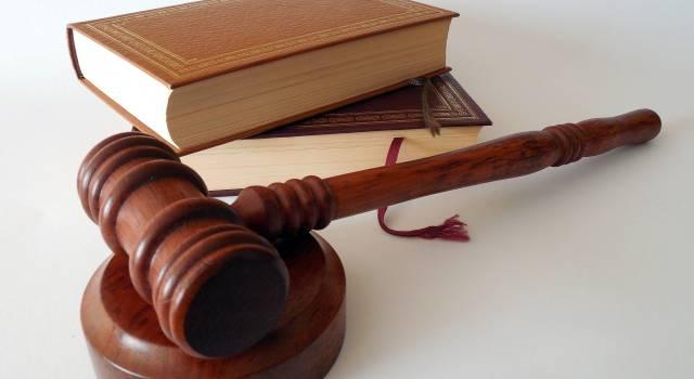 Assenteisti di provincia, avviso di conclusione di indagine per 56 dipendenti pubblici
