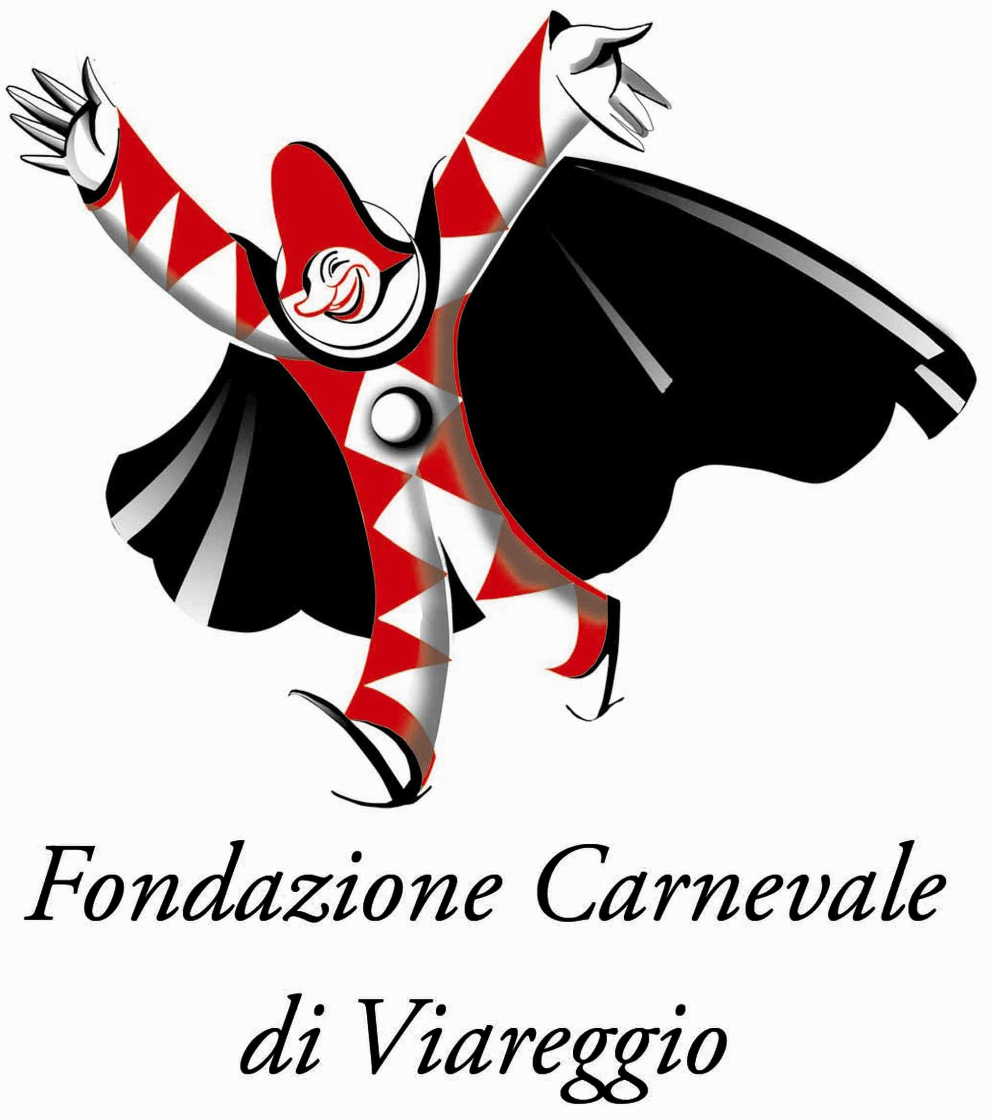 """""""A tutto Carnevale"""", concorso per le scuole"""