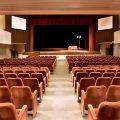 teatro-comunale-pietrasanta