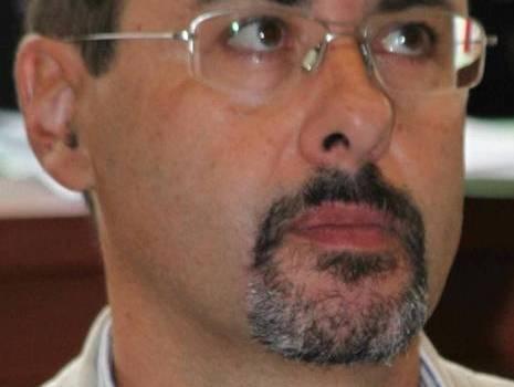 Il professor Gabriele Tomei, ex assessore a Viareggio, presidente  della Associazione Italiana di Valutazione