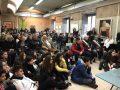 Giorno della Memoria, le celebrazioni a Viareggio