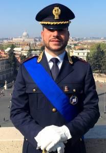 CALAGNA Giovanni