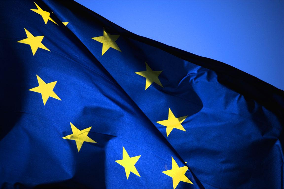 """""""La Commissione Europea penalizza la Versilia, non passa il progetto Europe Direct"""""""