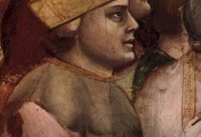 Giotto,_possibile_autoritratto