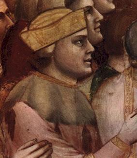 Incontri con la pittura con Leopoldo Stefani