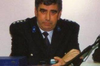 Giovanni Del Tozzotto